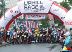 Uphill Race Śnieżka 2016 - Karpacz24