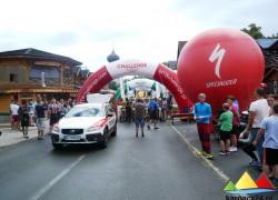 Marathon MTB Karpacz 2016 (29.VII) - Karpacz24.pl