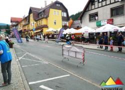 Downhill City Tour 31.07.2016 - Karpacz24.pl