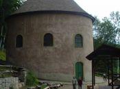 Kaplica �w. Anny