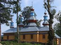 Cerkiew prawos�awna