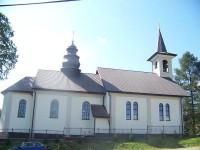 Cerkiew w Pola�czyku