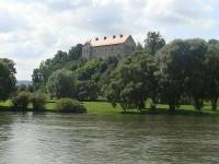 Zamek Kr�lweski