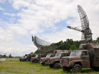 Skansen Uzbrojenia Wojska Polskiego